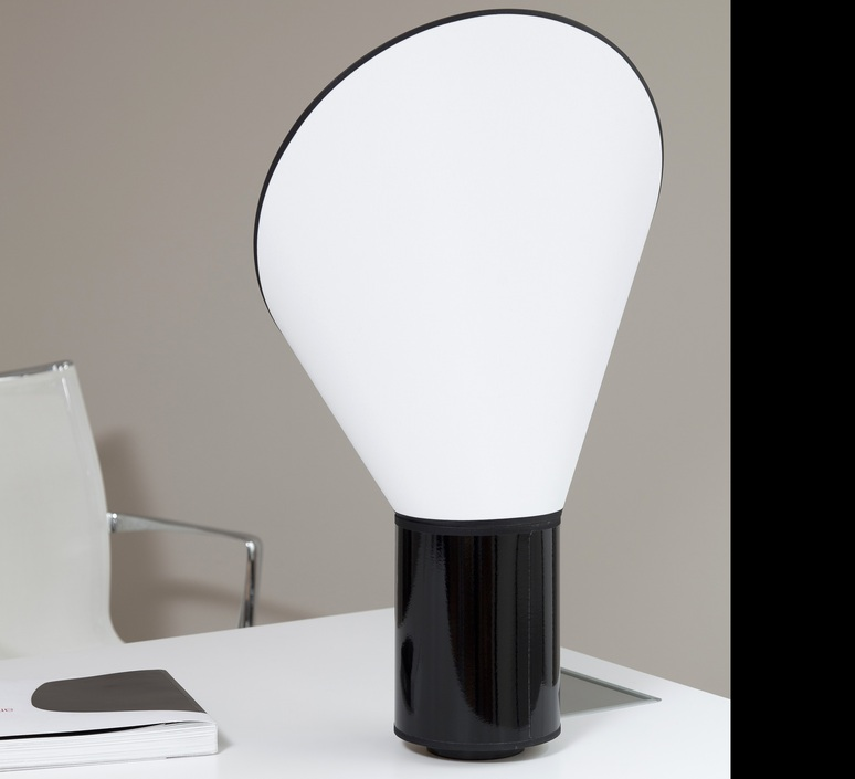 Petit cargo herve langlais designheure l67pccn luminaire lighting design signed 13473 product