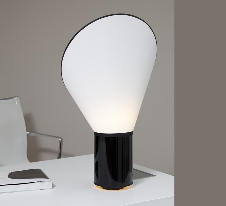 Petit cargo herve langlais designheure l67pccn luminaire lighting design signed 13474 product