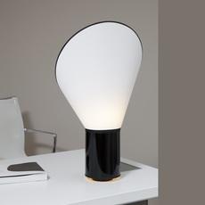 Petit cargo herve langlais designheure l67pccn luminaire lighting design signed 13474 thumb