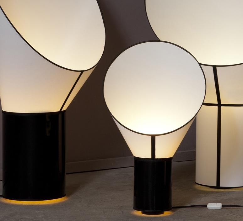 Petit cargo herve langlais designheure l67pccn luminaire lighting design signed 13475 product