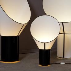 Petit cargo herve langlais designheure l67pccn luminaire lighting design signed 13475 thumb