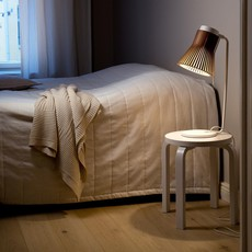 Petite 4620 seppo koho lampe a poser table lamp  secto design 16 4620 06  design signed 42248 thumb