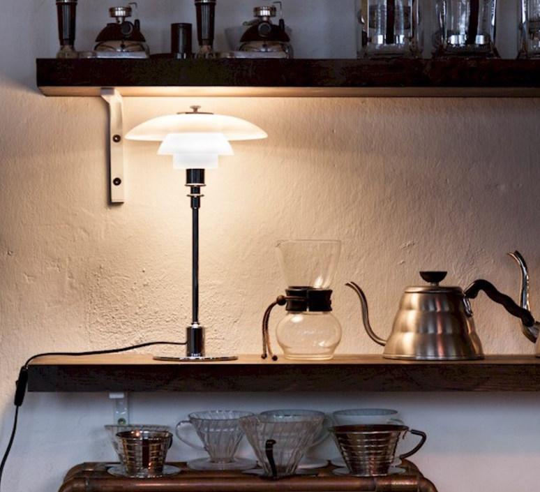 Ph 2 1 lampe de table  lampe a poser table lamp  louis poulsen 5744164278  design signed 58472 product