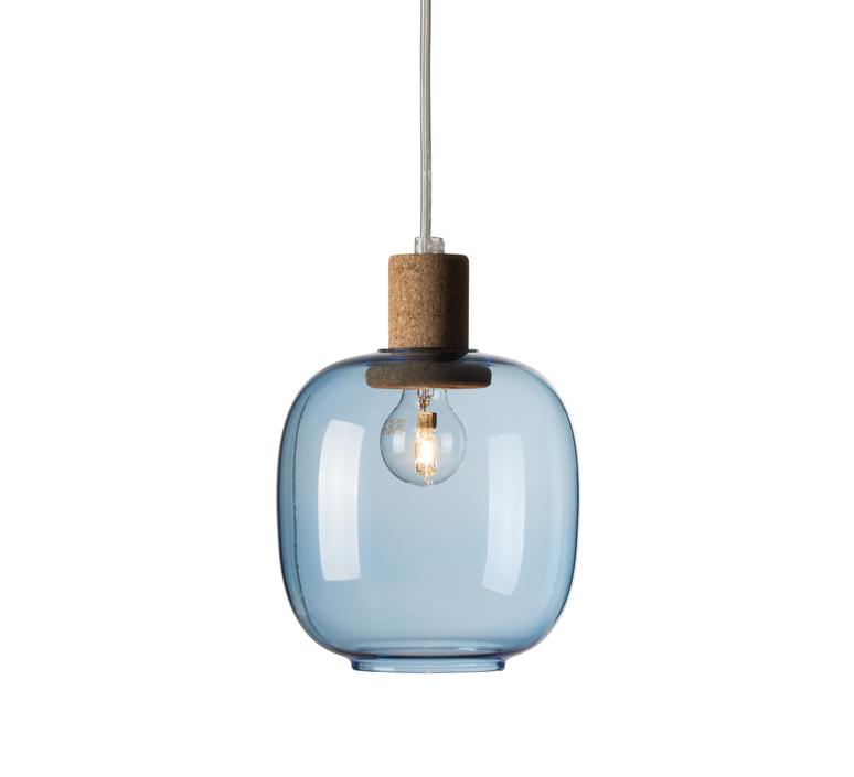 Picia enrico zanolla lampe a poser table lamp  zanolla ltpcs21bc  design signed 55444 product