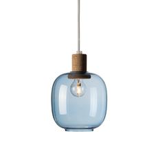 Picia enrico zanolla lampe a poser table lamp  zanolla ltpcs21bc  design signed 55444 thumb