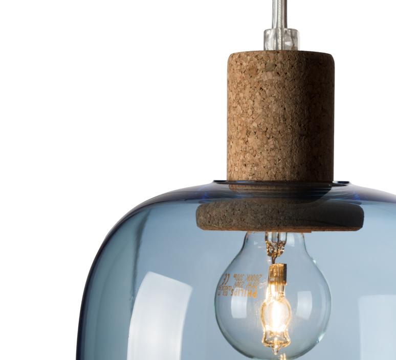 Picia enrico zanolla lampe a poser table lamp  zanolla ltpcs21bc  design signed 55445 product