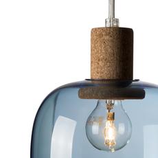 Picia enrico zanolla lampe a poser table lamp  zanolla ltpcs21bc  design signed 55445 thumb