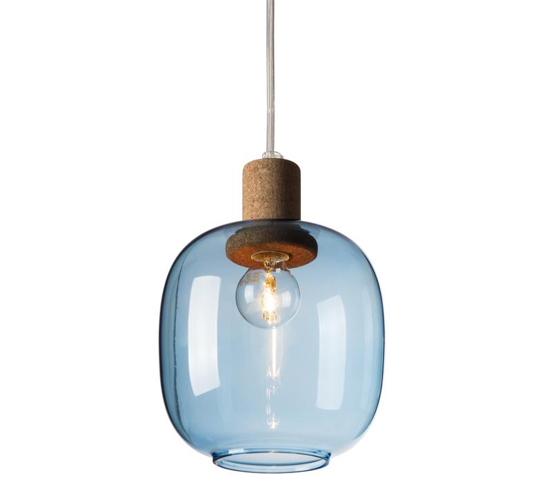 Picia enrico zanolla lampe a poser table lamp  zanolla ltpcs21bc  design signed 55446 product