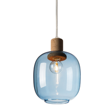 Picia enrico zanolla lampe a poser table lamp  zanolla ltpcs21bc  design signed 55446 thumb