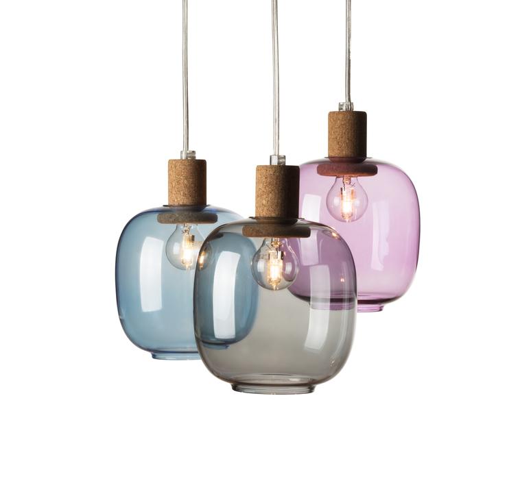 Picia enrico zanolla lampe a poser table lamp  zanolla ltpcs21bc  design signed 55447 product