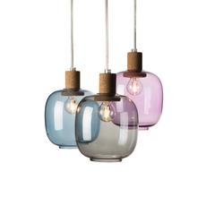 Picia enrico zanolla lampe a poser table lamp  zanolla ltpcs21bc  design signed 55447 thumb