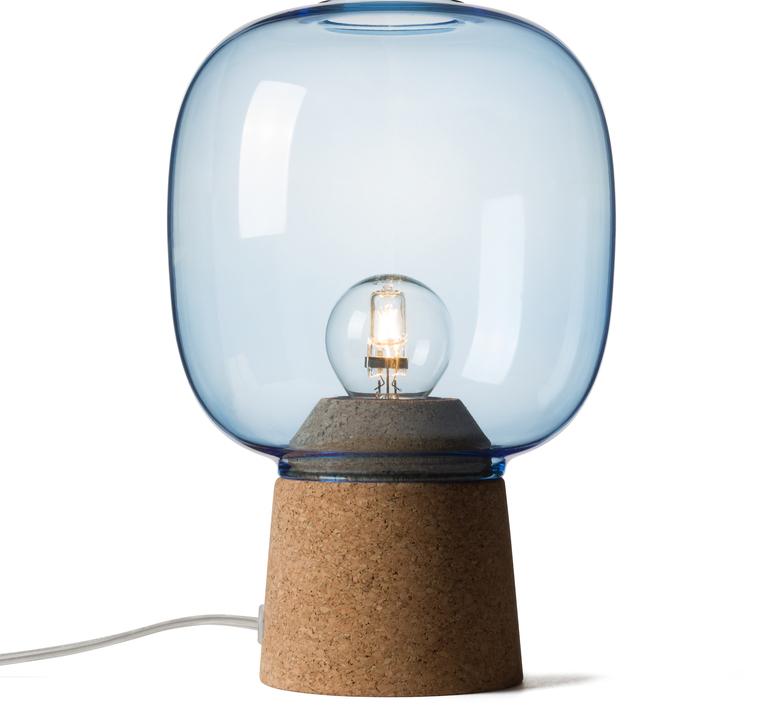 Picia enrico zanolla lampe a poser table lamp  zanolla ltpcs23bc  design signed 55430 product