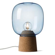 Picia enrico zanolla lampe a poser table lamp  zanolla ltpcs23bc  design signed 55430 thumb