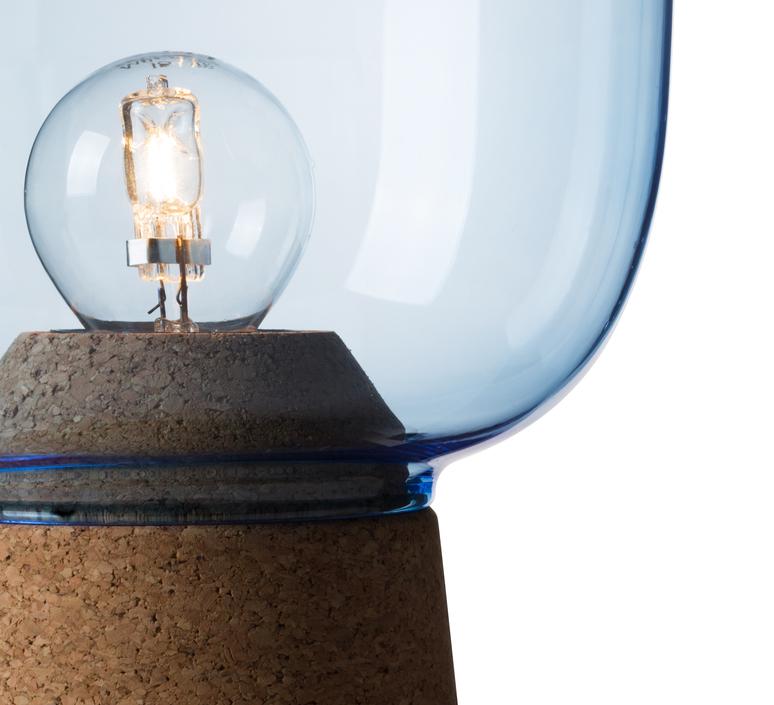 Picia enrico zanolla lampe a poser table lamp  zanolla ltpcs23bc  design signed 55431 product