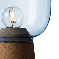 Picia enrico zanolla lampe a poser table lamp  zanolla ltpcs23bc  design signed 55431 thumb