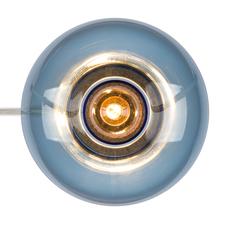 Picia enrico zanolla lampe a poser table lamp  zanolla ltpcs23bc  design signed 55432 thumb