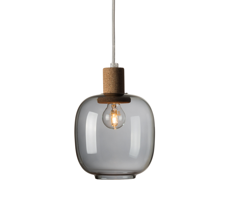 Picia enrico zanolla lampe a poser table lamp  zanolla ltpcs21sc  design signed 55452 product