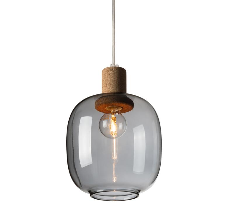 Picia enrico zanolla lampe a poser table lamp  zanolla ltpcs21sc  design signed 55454 product
