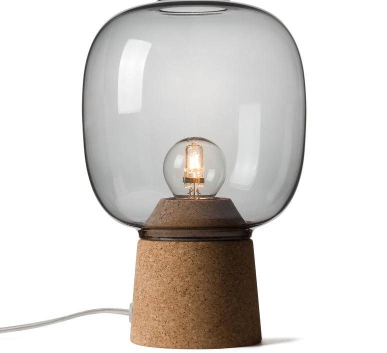 Picia enrico zanolla lampe a poser table lamp  zanolla ltpcs23sc  design signed 55424 product