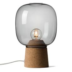 Picia enrico zanolla lampe a poser table lamp  zanolla ltpcs23sc  design signed 55424 thumb