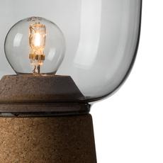 Picia enrico zanolla lampe a poser table lamp  zanolla ltpcs23sc  design signed 55425 thumb