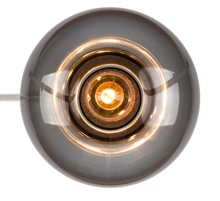 Picia enrico zanolla lampe a poser table lamp  zanolla ltpcs23sc  design signed 55426 product