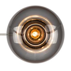 Picia enrico zanolla lampe a poser table lamp  zanolla ltpcs23sc  design signed 55426 thumb