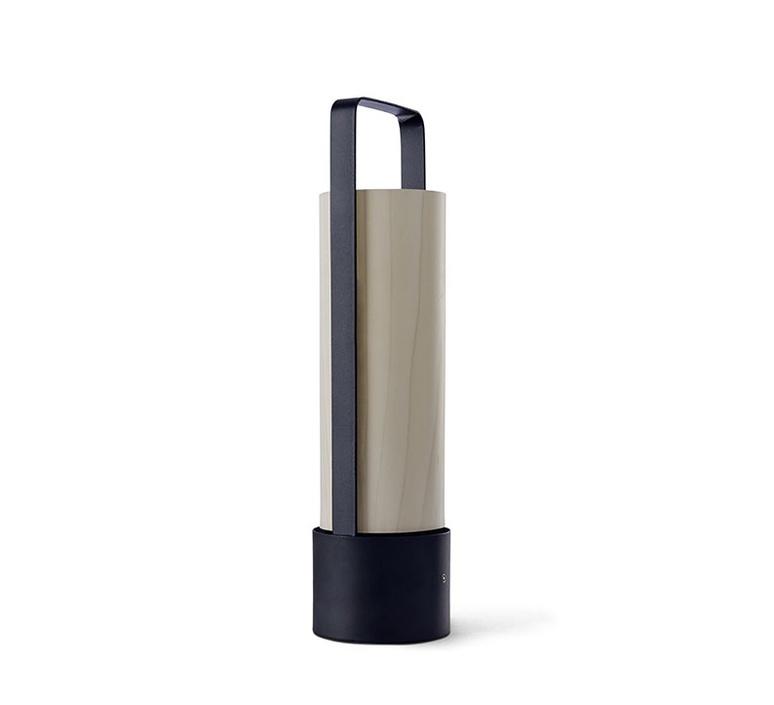 Piknik m studio macalula lampe a poser table lamp  lzf dark pknk m led bk dim 20  design signed 31005 product