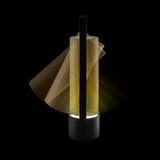 Piknik m studio macalula lampe a poser table lamp  lzf dark pknk m led bk dim 24  design signed 31014 thumb