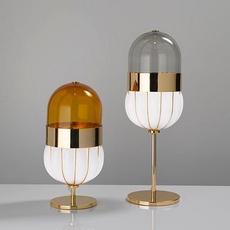 Pill massimo zazzeron lampe a poser table lamp  mm lampadari 7237 l1 00 v0216  design signed 50141 thumb