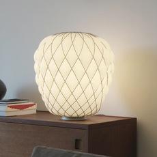 Pinecone paola nanove fontanaarte 4340bi luminaire lighting design signed 24567 thumb