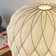 Pinecone paola nanove fontanaarte 4340bi luminaire lighting design signed 24568 thumb