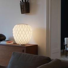 Pinecone paola nanove fontanaarte 4340bi luminaire lighting design signed 24604 thumb