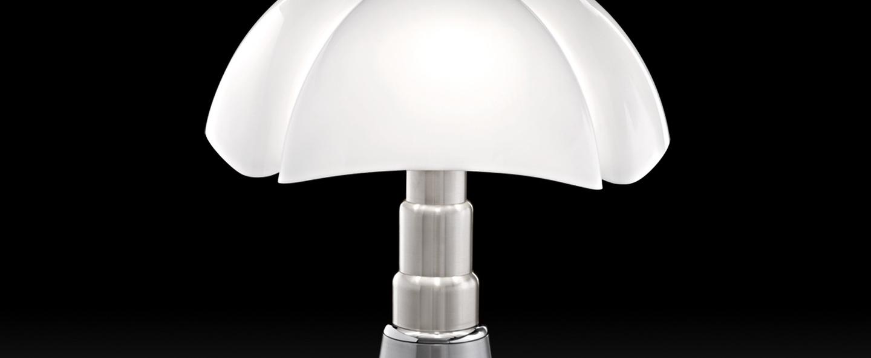 Lampe a poser pipistrello aluminium h86cm martinelli luce cfb5465c 2de5 40e9 b5ab 4b76e39bb0fc normal