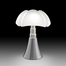 Pipistrello gae aulenti martinelli luce 620 al luminaire lighting design signed 15634 thumb