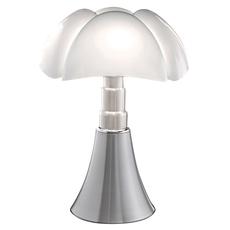 Pipistrello gae aulenti martinelli luce 620 al luminaire lighting design signed 15635 thumb