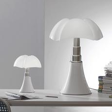 Pipistrello gae aulenti martinelli luce 620 bi luminaire lighting design signed 15650 thumb