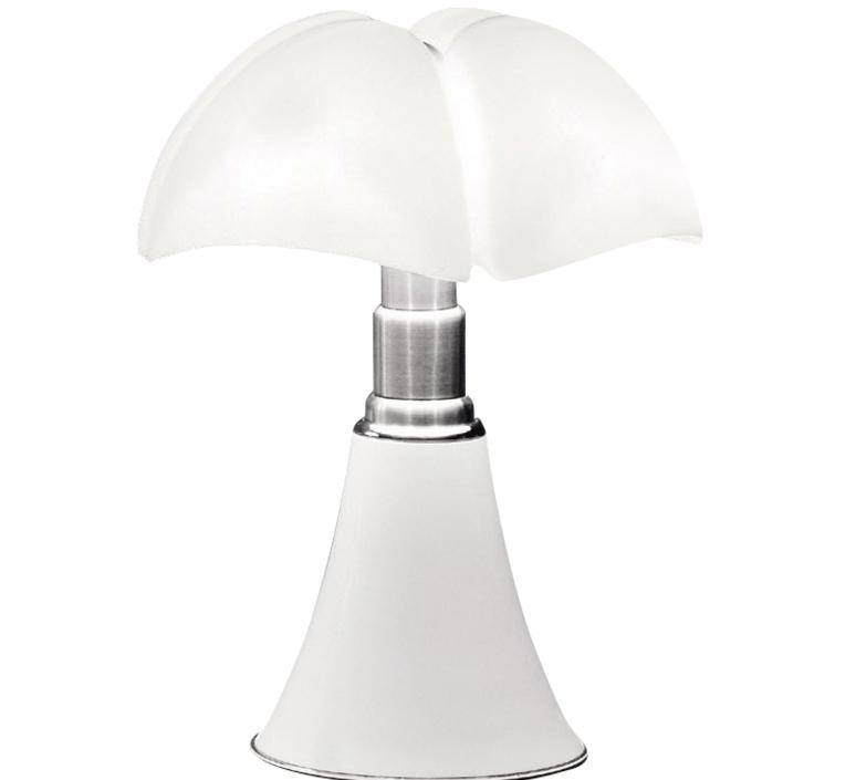Pipistrello gae aulenti martinelli luce 620 bi luminaire lighting design signed 15652 product