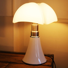 Pipistrello gae aulenti martinelli luce 620 l 1 bi luminaire lighting design signed 15658 thumb
