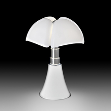 Pipistrello gae aulenti martinelli luce 620 l 1 bi luminaire lighting design signed 15660 thumb
