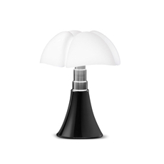 Pipistrello gae aulenti martinelli luce 620 l 1 ne luminaire lighting design signed 15670 thumb
