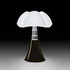 Pipistrello gae aulenti martinelli luce 620 ma luminaire lighting design signed 16407 thumb