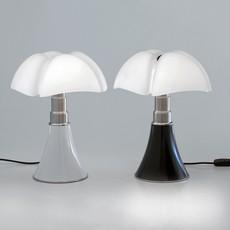 Pipistrello gae aulenti martinelli luce 620 ma luminaire lighting design signed 16411 thumb