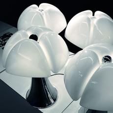 Pipistrello gae aulenti martinelli luce 620 ma luminaire lighting design signed 16413 thumb