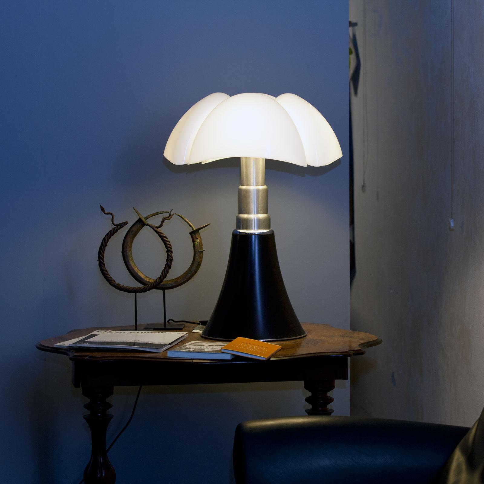 Lampe Laquelle Une Mais Une PipistrelloOui… GUMzpVqS