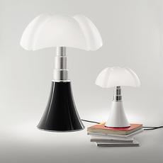 Pipistrello gae aulenti martinelli luce 620 ne luminaire lighting design signed 15637 thumb
