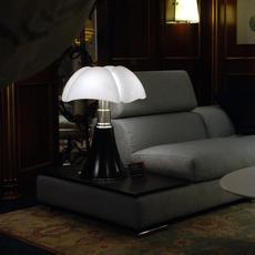Pipistrello gae aulenti martinelli luce 620 ne luminaire lighting design signed 15642 thumb