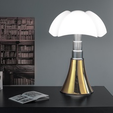 Pipistrello gae aulenti martinelli luce 620 l 1 au luminaire lighting design signed 23708 thumb