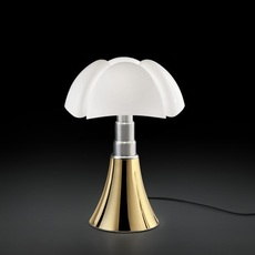 Pipistrello gae aulenti martinelli luce 620 l 1 au luminaire lighting design signed 23709 thumb
