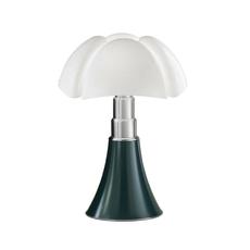 Pipistrello gae aulenti lampe a poser table lamp  martinelli luce 620 ve  design signed nedgis 121092 thumb